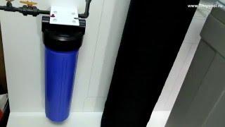 Фильтры для коттеджа. Фильтры для воды для коттеджа. Фильтры для очистки воды в коттедже цена(Фильтры для коттеджа. Фильтры для воды для коттеджа. Сайт о продукции http://vodopodgotovka-vodi.ru Интернет-магазин..., 2016-03-07T18:47:53.000Z)