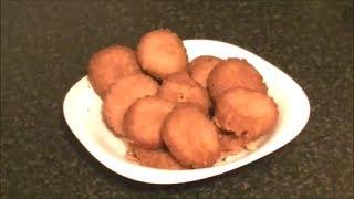 Meethi Tikkian Cook Faiza