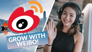 3 reasons to use Weibo for business | Need-to-know screenshot 4