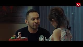 Download Video Olla Ramlan memberanikan diri akting di film horor MP3 3GP MP4
