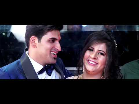 Parul & Gavish Wedding Teaser