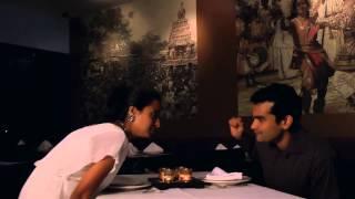 24 Mani Neram - Thriller Tamil Short Film - Redpix Short Films