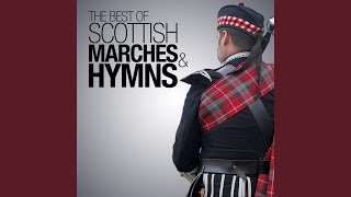 March Off: Regimental March of the Royal Scots (The Royal Regiment) Dumbarton's Drums /...