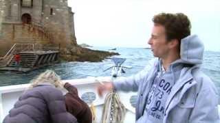 Bienvenue en Finistère : Les Abers, côte des légendes
