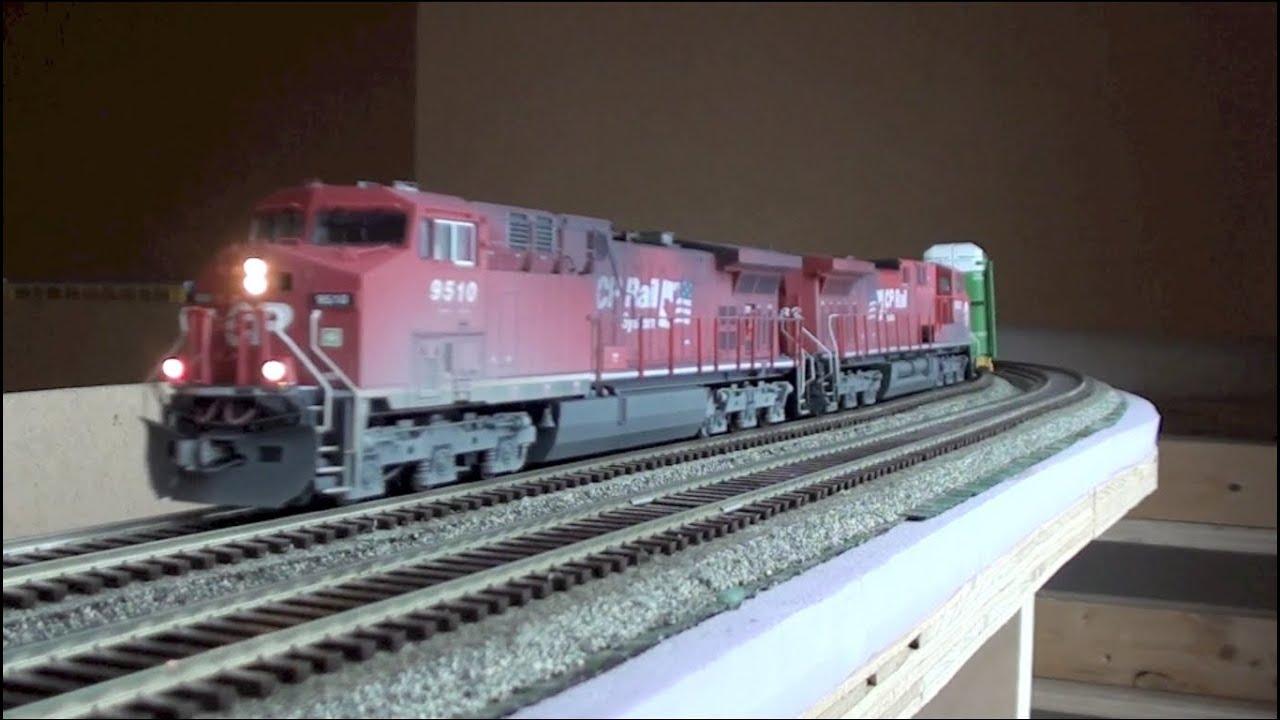 Aliexpress.com : Buy 1:87 Model Train ho scale diy toy
