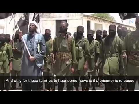 Part 2: Why My Wife and I Left Shabab in Somalia