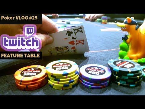 Australian Poker Tour Main Event 2018, Sydney - Poker VLOG #25
