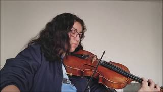 perfect-ed-sheeran-viola-cover