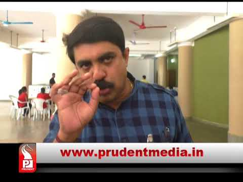 Prudent Media Konkani News 12 jan18 Part 4