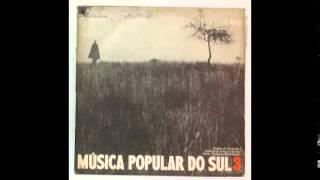 Ivete Sangalo (Musical Artist)