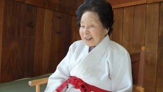柔道家として活躍した福田敬子氏のドキュメンタリー。20代から本格的に...
