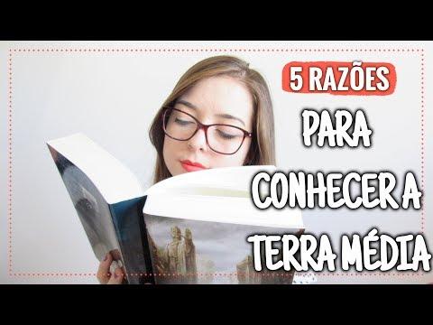 5-razÕes-para-ler-senhor-dos-anÉis- -beatriz-back