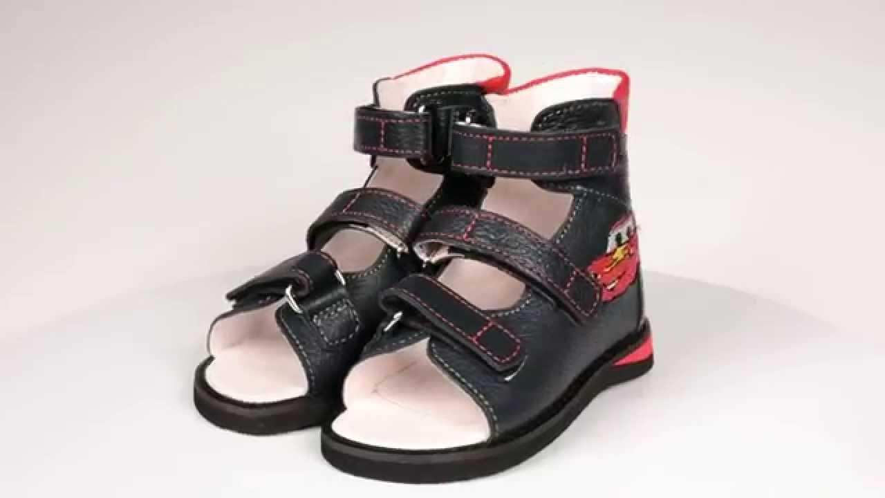 Купить детскую обувь фламинго, минимен, шалунишка, b&g. Детские босоножки, туфельки а также детские резиновые и зимние сапожки. Доставка по украине.