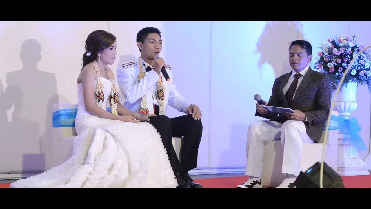Amateur Wedding Night Pictures - Porn Pics  Movies-8954