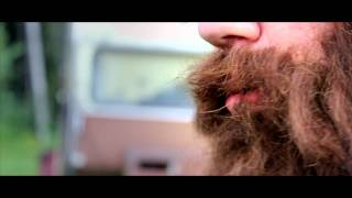 Eljest! ft. Andreas Larsson (Idol 2011) - Kvistar & Palt