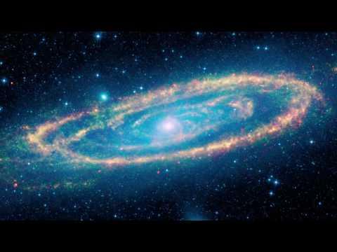 The Wise Sky (Hidden Universe)