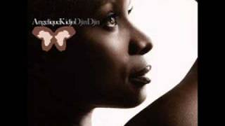 Angelique Kidjo - The Sound Of The Drums