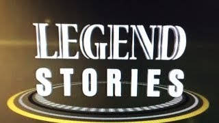 LEGEND STORIES-Demis part1
