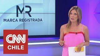 """Mónica Rincón por Maduro: """"La definición de la RAE de dictadura se puede aplicar a Venezuela"""""""