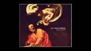 Nara - E.S Posthumus