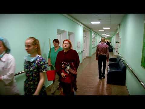 Утвержден график работы медицинских учреждений Твери и Тверской области в новогодние праздники