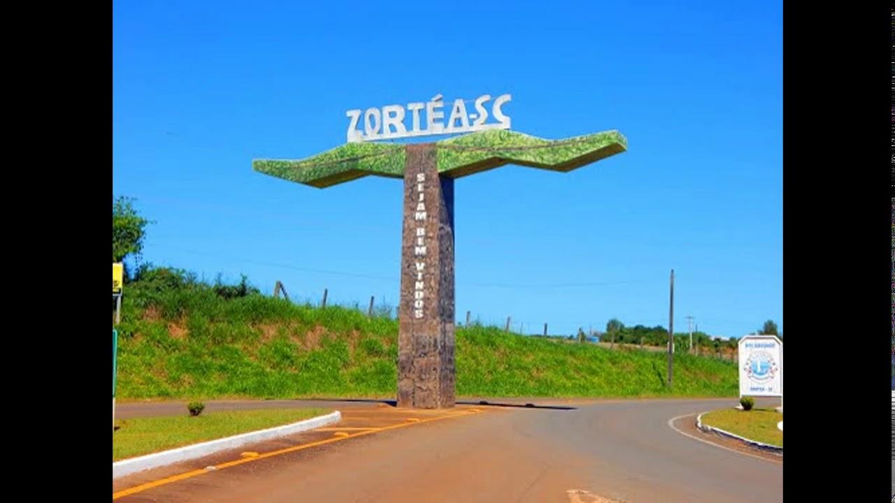 Zortéa Santa Catarina fonte: i.ytimg.com