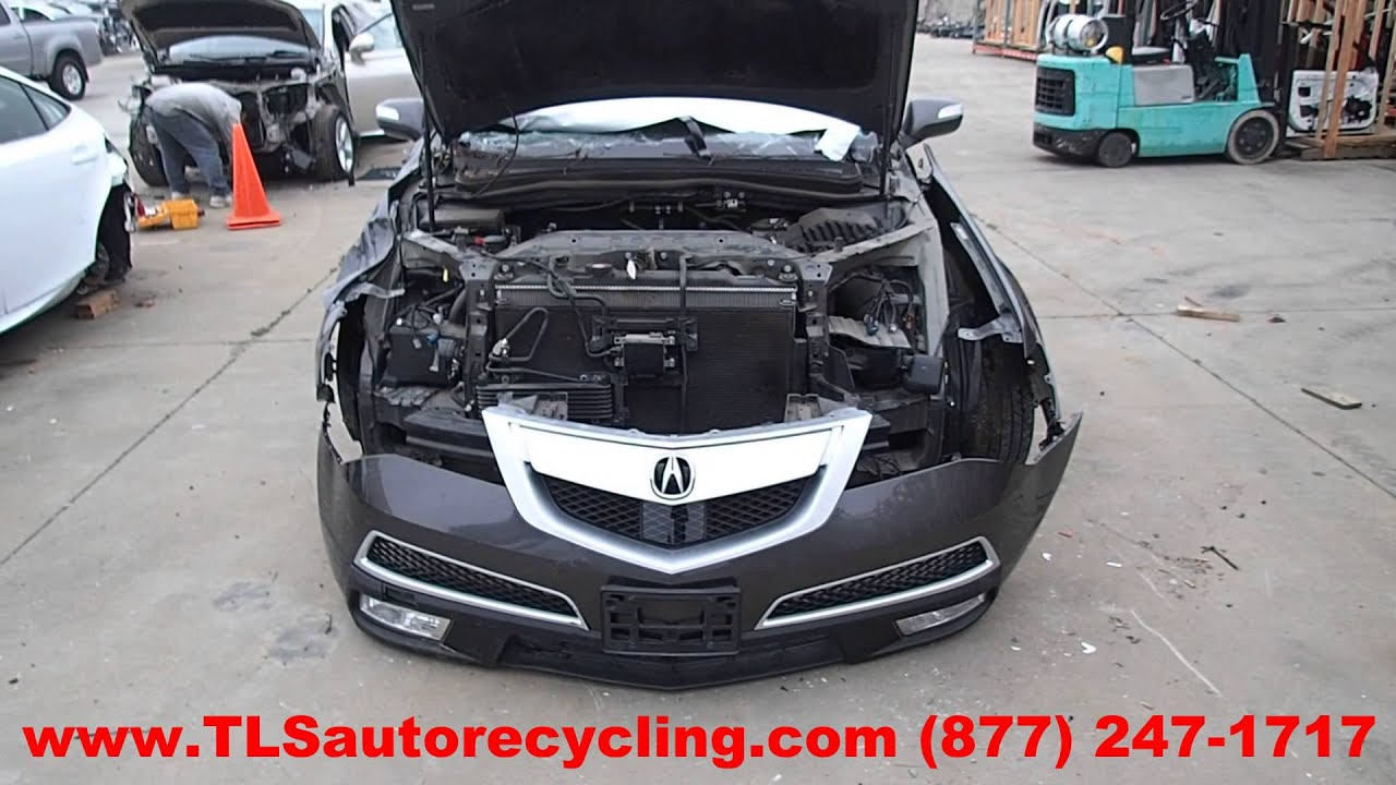 of milwaukee for rochester fresh cargurus acura luxury motor mdx used sale mn sales millennium city base tl page wisconsin dealer