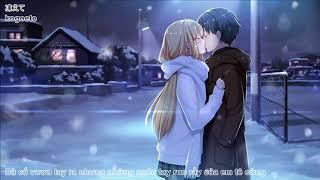 Bài hát kết thúc anime Aneimo Bài hát mở đầu visual novel Aneimo 2 ...