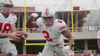 ohio state buckeyes football | ohio state football schedule 2017 | ohio state football recruiting