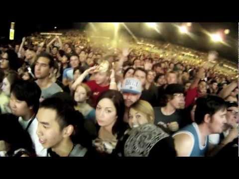 BLINK-182 2011 Short