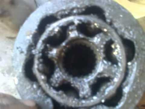 Ремкомплект шрус кардана ваз 21214 ваз 2121 ваз 21213 ваз 2123 .