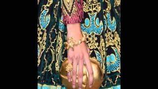 Платья больших размеров фото(http://youtu.be/0z-H-7oLp7w -Модные платья 2014 года. Модные платья 2014...................................................................................................., 2014-01-10T17:45:09.000Z)