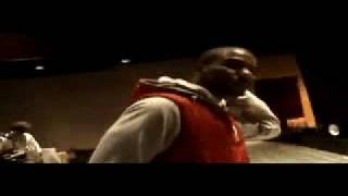 THE GAME - BETTER ON THE OTHER SIDE OFFICIAL VIDEO + LYRICS HD
