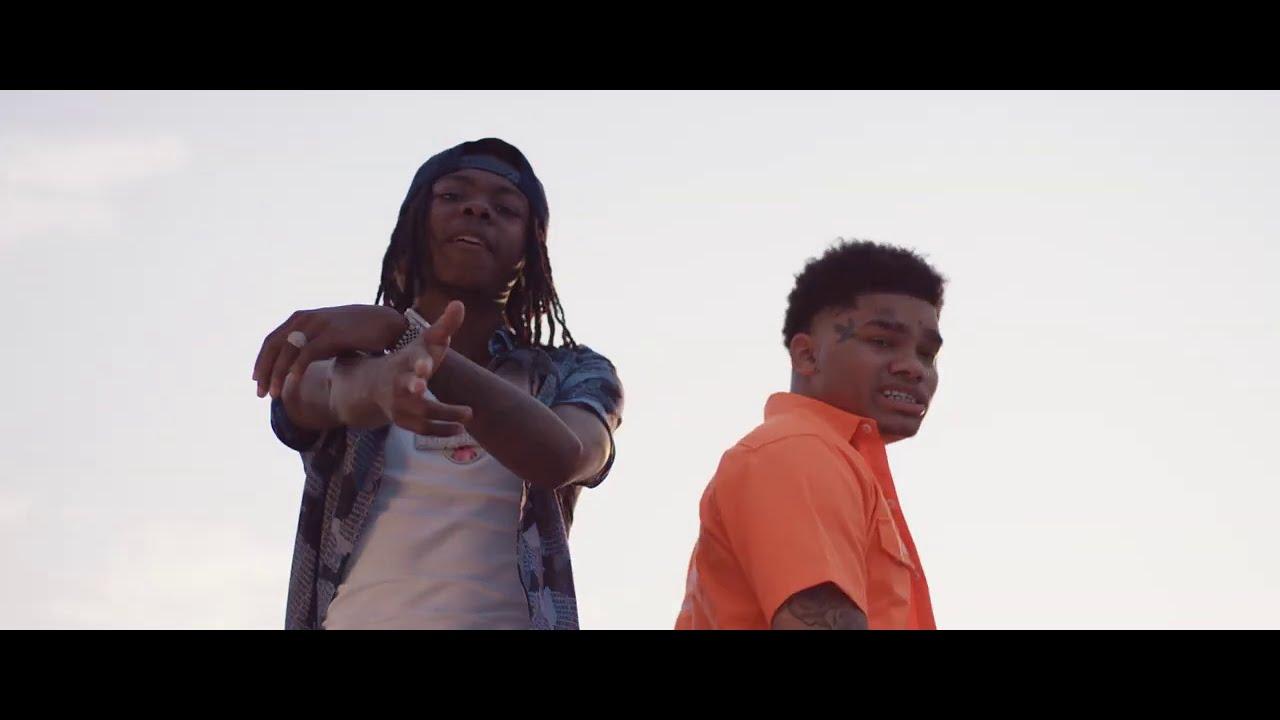 Download Dee Watkins - Fake Sh*t feat. NoCap (Official Music Video)