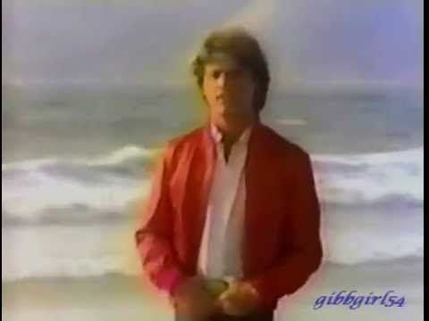 Andy Gibb    In The Morning of My Life
