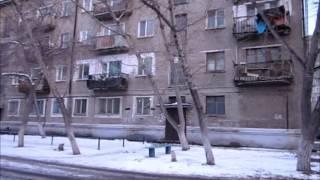 Семипалатинск-Семей!!!Галето 48.