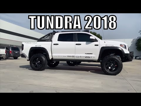 2020 Toyota Land Cruiser Heritage Edition revealed! Chicago Auto Show footage!