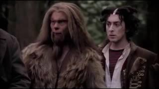 Tin Man Episode 3 - Tin Man Adventure, Fantasy, Sci-Fi 2007