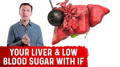 hqdefault - Lower Back Pain Hypoglycemia