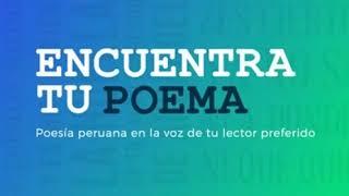 Daniel F - Poema: Triolet ( Manuel Gonzáles Prada)