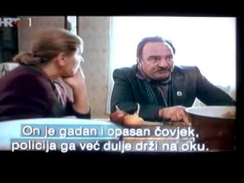 http://hrvatskifokus-2021.ga/wp-content/uploads/2015/12/hqdefault.jpg