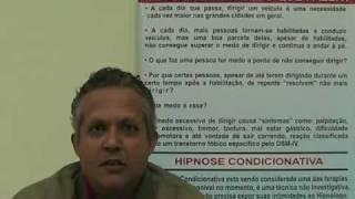 Baixar Wanderley Guedes    Hipnose Condicionativa em São Paulo