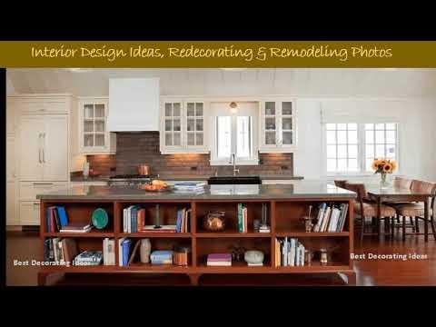 Divine Design Kitchen Makeovers