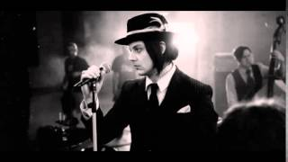 Jack White -  Temporary Ground (La Musica Que Nunca Te Quisieron Contar)