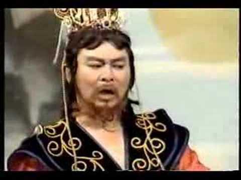 Dac Ky Tru Vuong — Trich Doan (9)