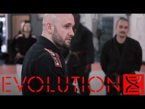 Atlanta Kyusho and Jujitsu - #1 Martial Arts School for Self Defense