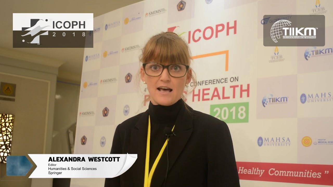 Public Health Conference 2019 | Kuala Lumpur, Malaysia