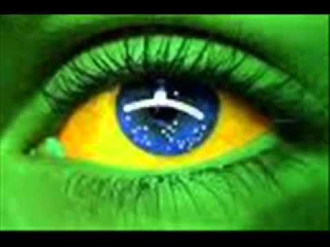 BATUCADA BRÉSILIENNE - A live performance by CREASHOW
