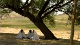 видео Значение имени Авраам (Аврам) - происхождение и судьба имени