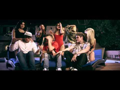Where Art Thou (Feat. Sammy & Skate) - DJ Rupp